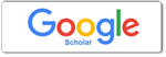 Page Footer Logo